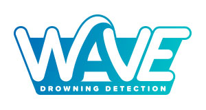 This image has an empty alt attribute; its file name is wave-logo-concepts-1.jpg