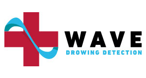 This image has an empty alt attribute; its file name is wave-logo-concepts-2.jpg
